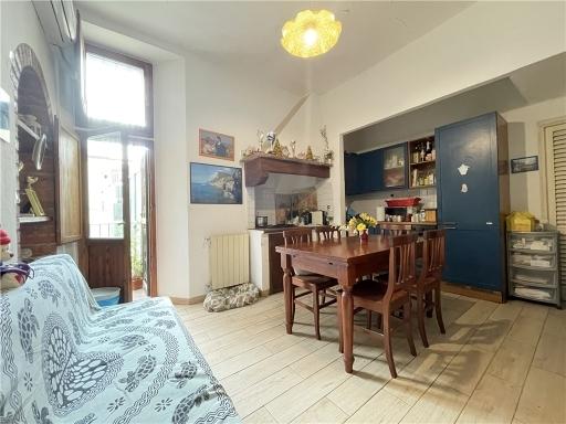 Appartamento in vendita a Firenze zona Soffiano - immagine 21