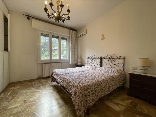 Appartamento in vendita a Firenze zona Soffiano - immagine 26