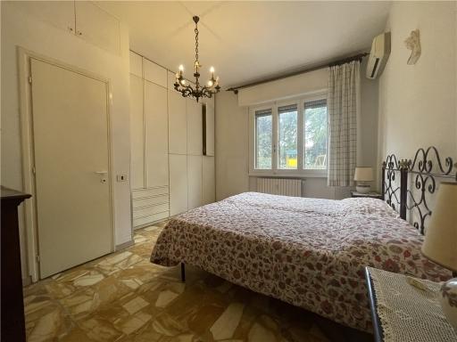 Appartamento in vendita a Firenze zona Soffiano - immagine 30
