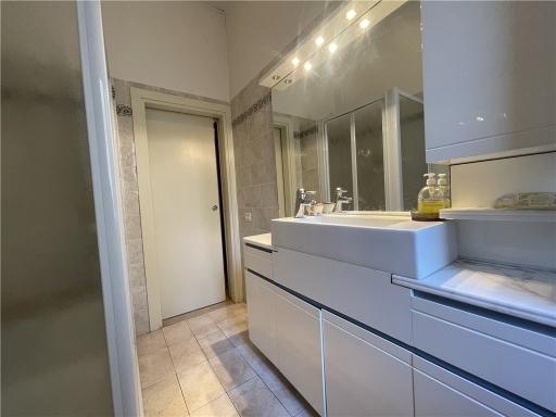 Appartamento in vendita a Firenze zona Soffiano - immagine 31