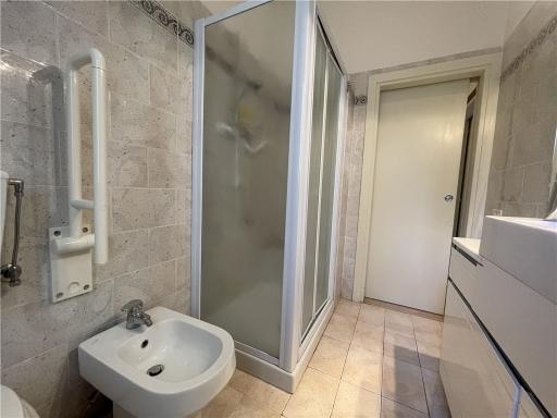 Appartamento in vendita a Firenze zona Soffiano - immagine 32