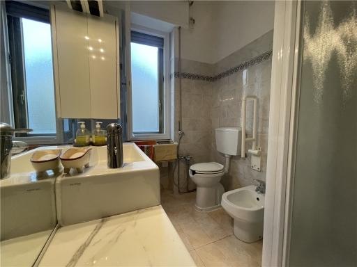 Appartamento in vendita a Firenze zona Soffiano - immagine 33