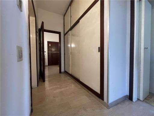 Appartamento in vendita a Firenze zona Soffiano - immagine 36