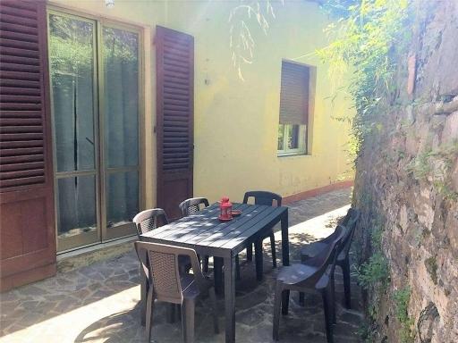 Appartamento in vendita a Firenze zona Piazza pier vettori - immagine 1