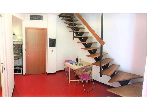 Appartamento in vendita a Firenze zona Piazza pier vettori - immagine 13