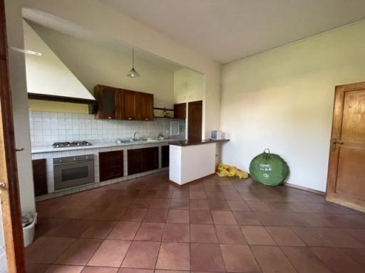 Appartamento in vendita a Firenze zona Redi-circondaria - immagine 2
