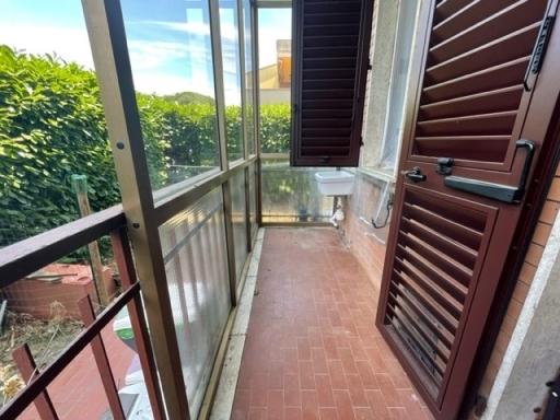 Appartamento in vendita a Firenze zona Redi-circondaria - immagine 3