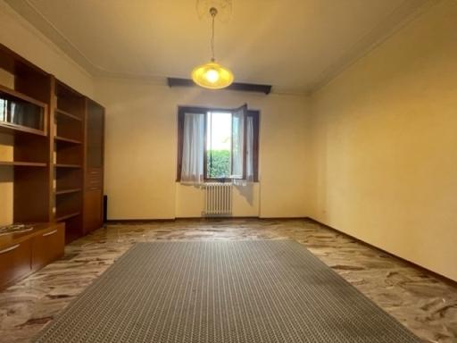 Appartamento in vendita a Firenze zona Redi-circondaria - immagine 4