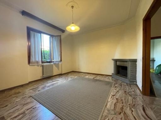 Appartamento in vendita a Firenze zona Redi-circondaria - immagine 5