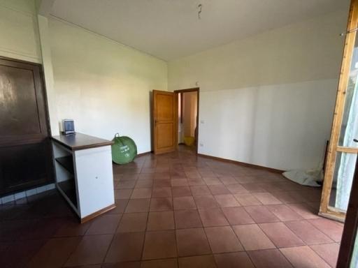 Appartamento in vendita a Firenze zona Redi-circondaria - immagine 8