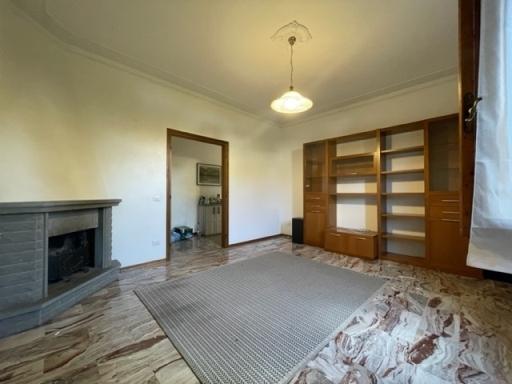 Appartamento in vendita a Firenze zona Redi-circondaria - immagine 9