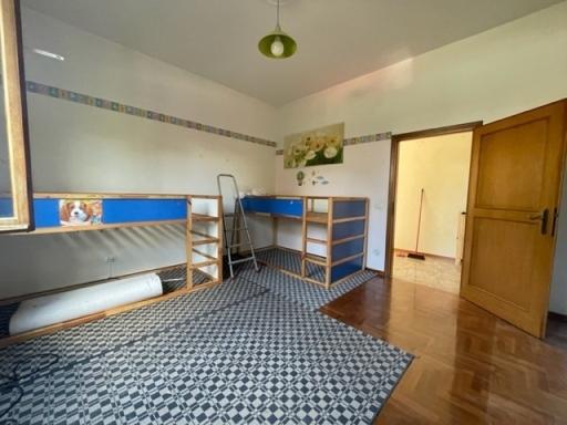 Appartamento in vendita a Firenze zona Redi-circondaria - immagine 10