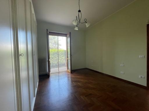 Appartamento in vendita a Firenze zona Redi-circondaria - immagine 11