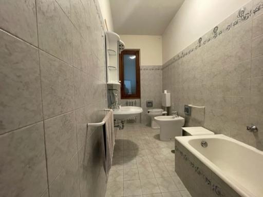 Appartamento in vendita a Firenze zona Redi-circondaria - immagine 13
