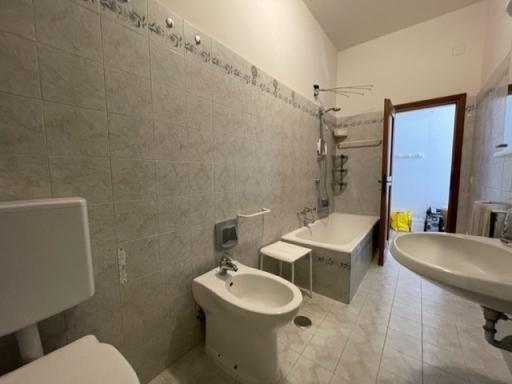 Appartamento in vendita a Firenze zona Redi-circondaria - immagine 14