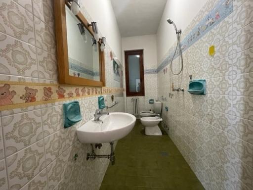 Appartamento in vendita a Firenze zona Redi-circondaria - immagine 15