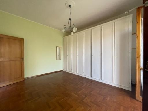 Appartamento in vendita a Firenze zona Redi-circondaria - immagine 16