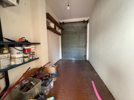 Appartamento in vendita a Firenze zona Redi-circondaria - immagine 17