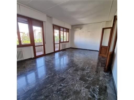 Appartamento in vendita a Firenze zona Redi-circondaria - immagine 19