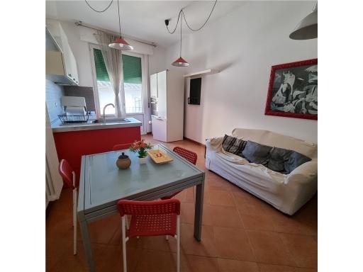 Appartamento in vendita a Firenze zona Soffiano - immagine 1