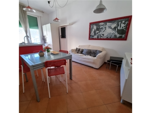 Appartamento in vendita a Firenze zona Soffiano - immagine 2