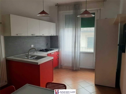 Appartamento in vendita a Firenze zona Soffiano - immagine 14