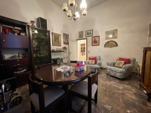 Villa / Villetta / Terratetto in vendita a Firenze zona Campo di marte-viale volta - immagine 3