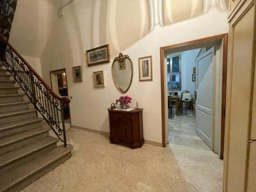 Villa / Villetta / Terratetto in vendita a Firenze zona Campo di marte-viale volta - immagine 4