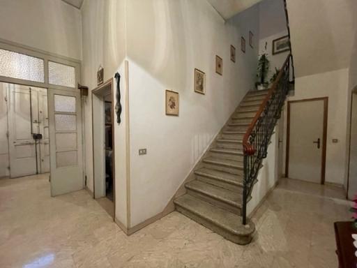 Villa / Villetta / Terratetto in vendita a Firenze zona Campo di marte-viale volta - immagine 5