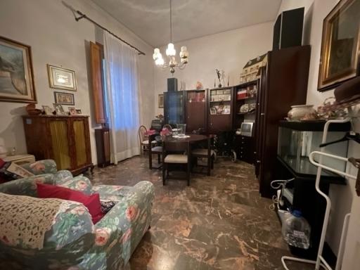 Villa / Villetta / Terratetto in vendita a Firenze zona Campo di marte-viale volta - immagine 6