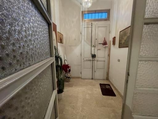 Villa / Villetta / Terratetto in vendita a Firenze zona Campo di marte-viale volta - immagine 7