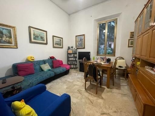 Villa / Villetta / Terratetto in vendita a Firenze zona Campo di marte-viale volta - immagine 8