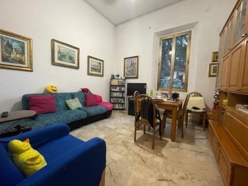 Villa / Villetta / Terratetto in vendita a Firenze zona Campo di marte-viale volta - immagine 9