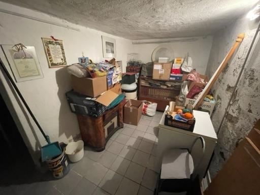 Villa / Villetta / Terratetto in vendita a Firenze zona Campo di marte-viale volta - immagine 15