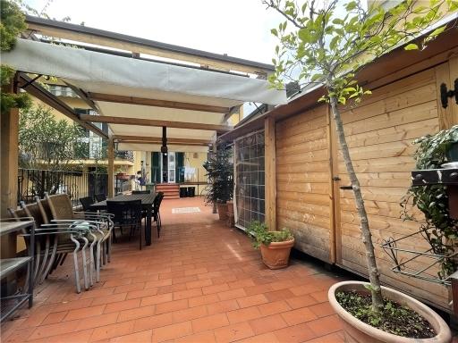 Villa / Villetta / Terratetto in vendita a Firenze zona San quirico di legnaia - immagine 1
