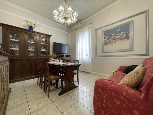 Villa / Villetta / Terratetto in vendita a Firenze zona San quirico di legnaia - immagine 3