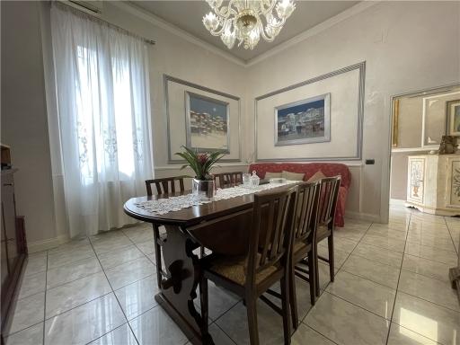 Villa / Villetta / Terratetto in vendita a Firenze zona San quirico di legnaia - immagine 5