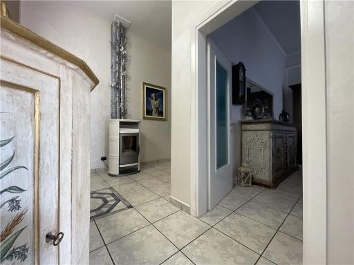 Villa / Villetta / Terratetto in vendita a Firenze zona San quirico di legnaia - immagine 8