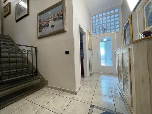 Villa / Villetta / Terratetto in vendita a Firenze zona San quirico di legnaia - immagine 9