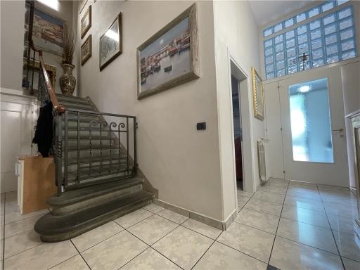 Villa / Villetta / Terratetto in vendita a Firenze zona San quirico di legnaia - immagine 10