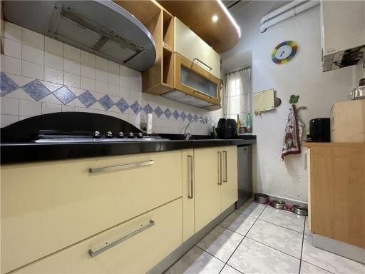 Villa / Villetta / Terratetto in vendita a Firenze zona San quirico di legnaia - immagine 14
