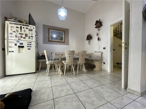 Villa / Villetta / Terratetto in vendita a Firenze zona San quirico di legnaia - immagine 16