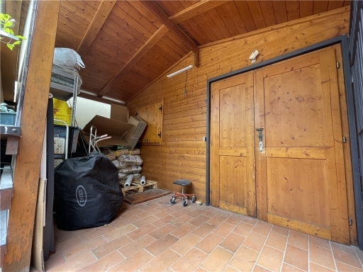 Villa / Villetta / Terratetto in vendita a Firenze zona San quirico di legnaia - immagine 21