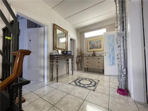 Villa / Villetta / Terratetto in vendita a Firenze zona San quirico di legnaia - immagine 22