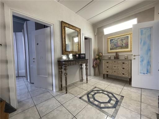 Villa / Villetta / Terratetto in vendita a Firenze zona San quirico di legnaia - immagine 23