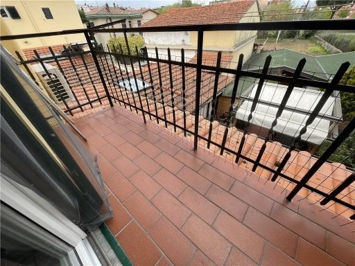 Villa / Villetta / Terratetto in vendita a Firenze zona San quirico di legnaia - immagine 27