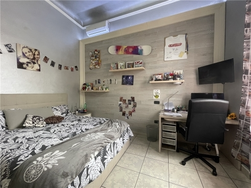 Villa / Villetta / Terratetto in vendita a Firenze zona San quirico di legnaia - immagine 29