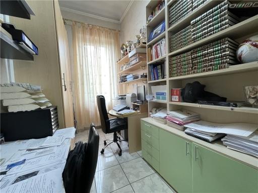 Villa / Villetta / Terratetto in vendita a Firenze zona San quirico di legnaia - immagine 32