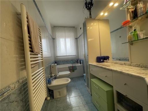 Villa / Villetta / Terratetto in vendita a Firenze zona San quirico di legnaia - immagine 34