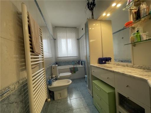 Villa / Villetta / Terratetto in vendita a Firenze zona San quirico di legnaia - immagine 35